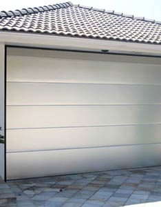 Express Garage Doors National City, CA 619-638-8633
